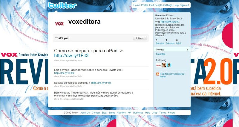 Vox_twittter_homepage