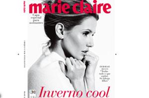 Marie_Claireg