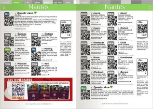 Revista-QR-317x225