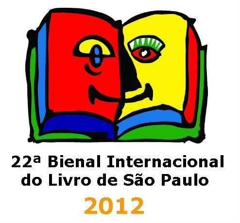 Bienal-do-livro-sao-paulo-2012