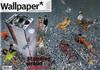 Wallpaperspread