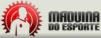 Maquinadoesporte_2