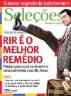 Selecoes