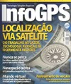 Revistainfogps