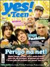 Yesteen_2