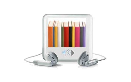 Audiobooks_color_2