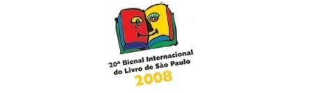 Bienal20