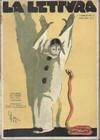 Lalettura193202