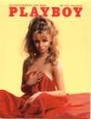 Playboy600